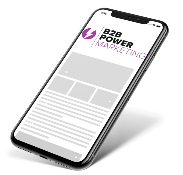 contact_iphone_marketing