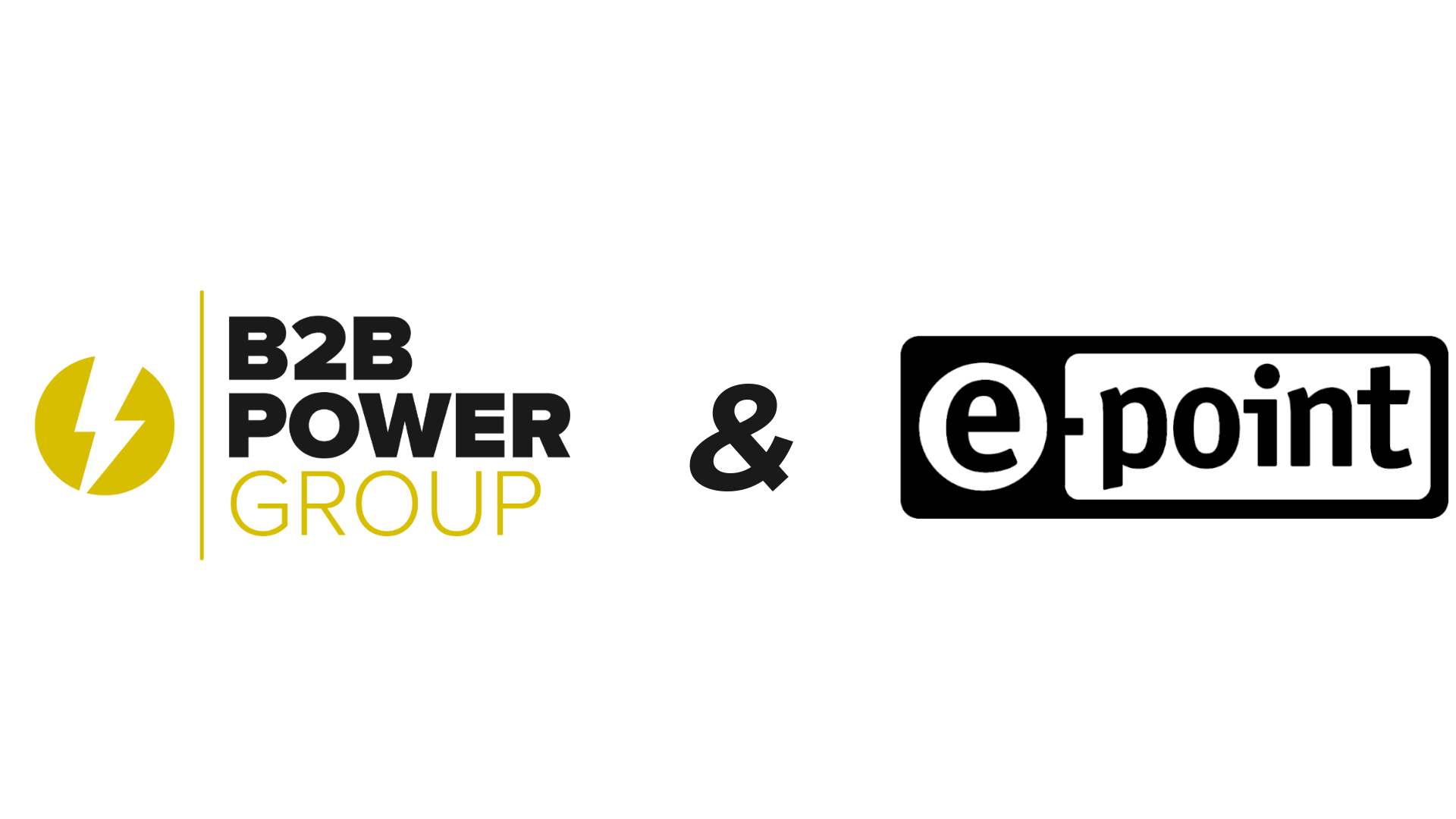 logo-epoint-i-b2bpower-group